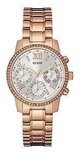 Orologio Da Donna - Guess W0623L2