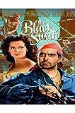 El cisne negro dvd Tyrone Power, Maureen O'Hara SELECCION CLASICOS DE ORO