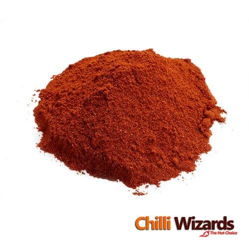 african-birds-eye-chilli-powder-peri-peri-100g