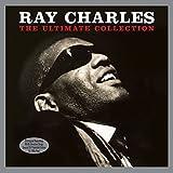Ultimate Collection [Vinyl LP] -