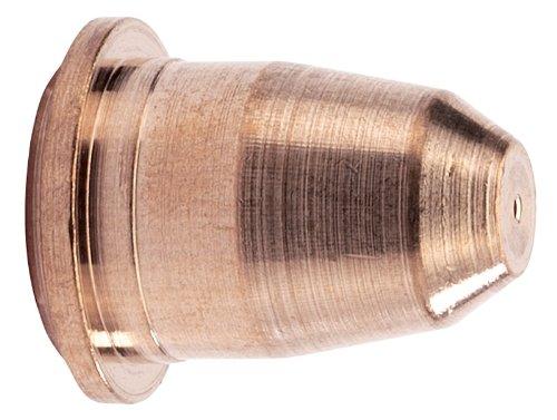 DRAPER 76873 - ACCESORIO DE HERRAMIENTA ELECTRICA (TAMAñO: 0 8MM  PACK DE 10)