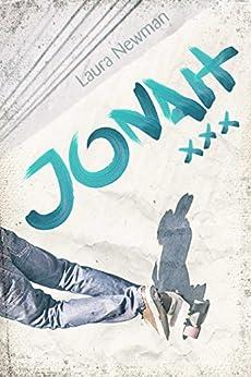 Jonah, laura newman