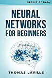 #9: Neural Networks for Beginners (Secret of Data)