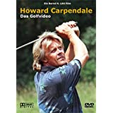 Howard Carpendale - Das Golfvideo