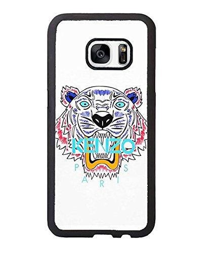 personalized-design-samsung-galaxy-s7-edge-funda-case-cover-kenzo-tiger-brand-logo-original-ultrafin