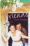 Just Good Friends: Englische Lektüre für das 3. Lernjahr. Book + Audio CDs (2) (Cambridge English Readers) bei Amazon kaufen