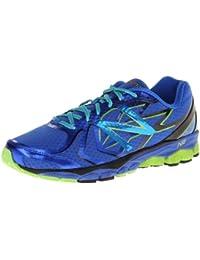 Suchergebnis auf für: new balance 1080: Schuhe