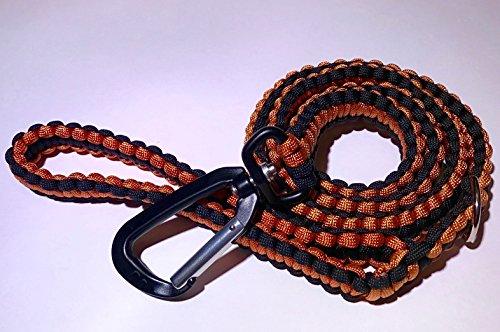paracorde-laisse-pour-chien-avec-clip-mousqueton-solide-et-anneau-en-d