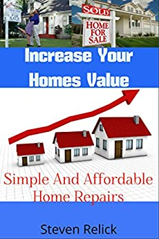 How to increase the value of your house simple home for How to increase home value