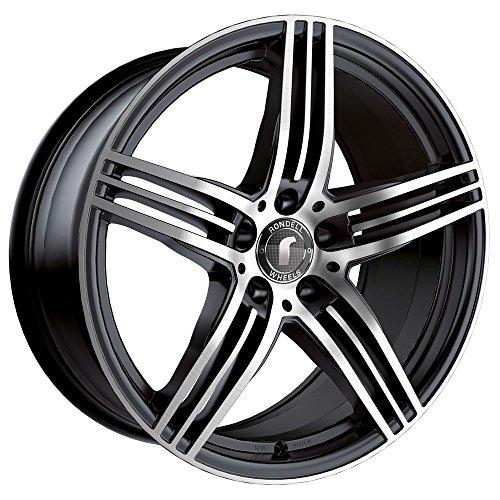 RONDELL-a030733--4053537615380--85-X-18-5-X-112-ET45-Cerchioni-in-Alluminio-PKW