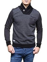 Kaporal Butin, Sweat-Shirt àCapuche Homme