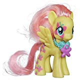 My Little Pony Cutie Mark Magic Flutters...