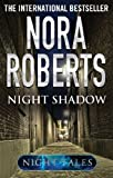 Night Shadow (Night Tales Book 2) - Best Reviews Guide