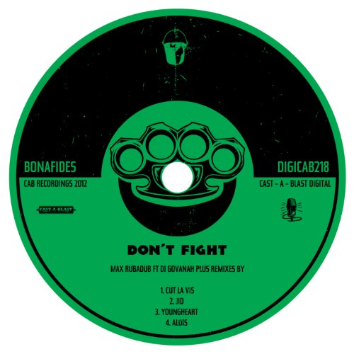 dont-fight