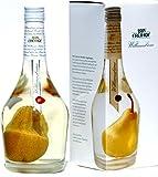 Freihof Früchte Flasche Williamsbirne Gp