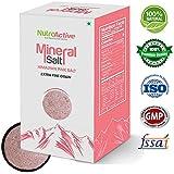#2: Nutroactive Himalayan Pink Salt (0 - 0.5 Mm) 450 Gm