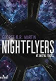 The Nightflyers