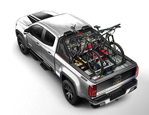 classica-e-pubblicita-muscoli-e-per-auto-chevrolet-colorado-sport-concept-2014-truck-art-stampa-su-c