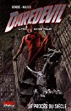 Daredevil, l'homme sans peur, Tome 2 - Le procès du siècle