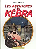 Les aventures de Kebra