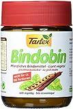 Bindobin (100 g)