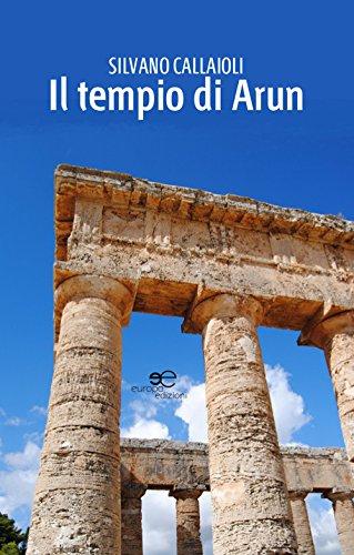 il-tempio-di-arun