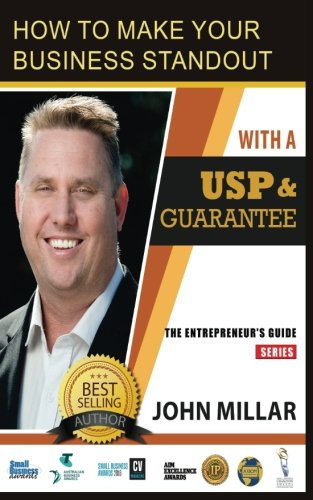 how-to-make-your-business-stand-out-with-a-usp-and-guarantee