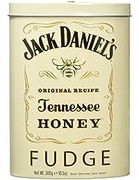 9520a656315 Amazon.co.uk  Jack Daniel  Clothing