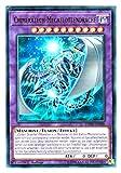 Yu-Gi-Oh! Legendary Drachen Deck - Cyber Drache Deck - deutsch - 1. Auflage