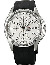 Reloj cuarzo para hombre Orient FTT0X005W0