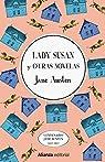 Lady Susan y otras novelas par Austen