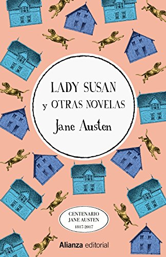 Lady Susan descarga pdf epub mobi fb2