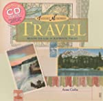 Instant Memories: Travel: Ready-to-Us...