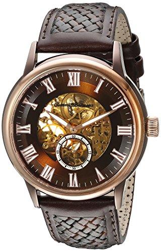 tommy-bahama-swiss-mens-tb1276-willington-casual-analog-display-japanese-quartz-brown-watch