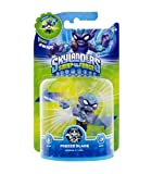 Skylanders Swap Force - Single Character - Swap Force - Freeze Blade