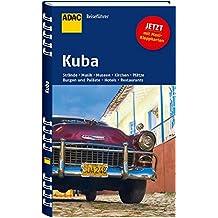 ADAC Reiseführer Kuba