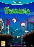 Terraria (Nintendo Wii U)