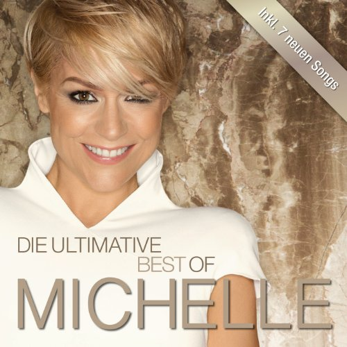 Die Ultimative Best Of (Deluxe...