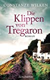 Die Klippen von Tregaron: Roman bei Amazon kaufen