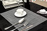 Generic Dining Table Sets - Best Reviews Guide