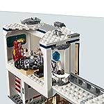 Lego-Super-Heroes-Avengers-Battaglia-nel-Quartier-Generale