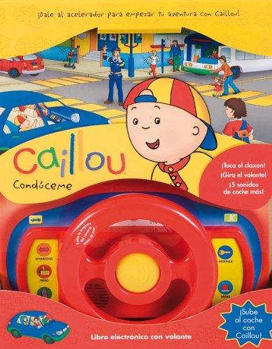 caillou-conduceme-libro-electronico-con-volante-dale-al-acelerador-para-empezar-tu-aventura-con-cail