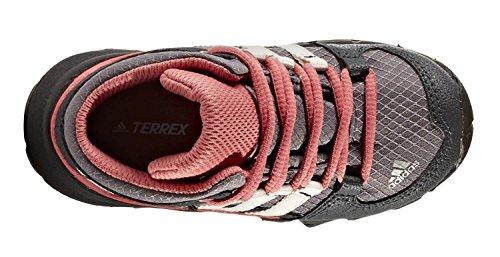 Adidas TERREX MID GTX I TRACE GREY
