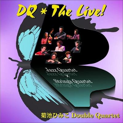 Dq the Live!