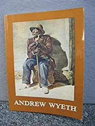 Andrew Wyeth, 23rd May-22nd June 1974