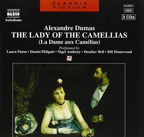 la-signora-delle-camelie