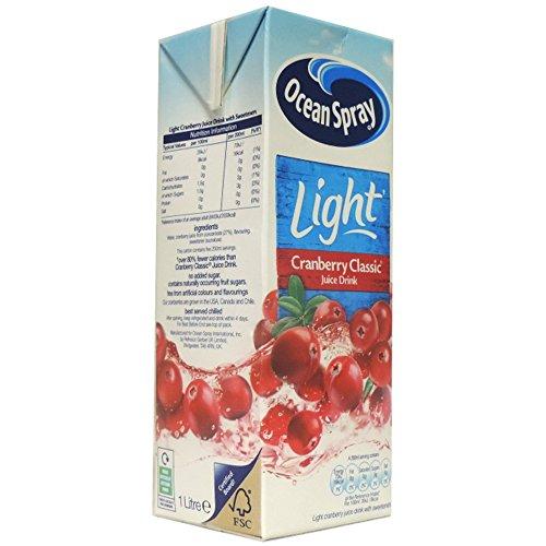 ocean-spray-light-cranberry-classic-juice-drink-1l