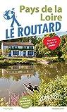 Guide du Routard Pays de la Loire 2019/20 par Guide du Routard
