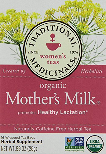traditional-medicinals-organic-mothers-milk-caffeine-free-16-wrapped-tea-bags-99-oz-2-pack