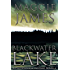 Blackwater Lake: A Psychological Suspense Novella